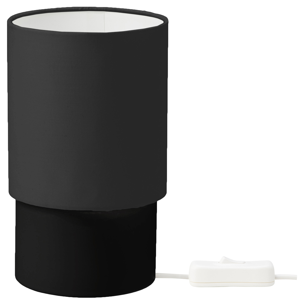 lampe de chevet tactile ikea ampoule with lampe de chevet. Black Bedroom Furniture Sets. Home Design Ideas